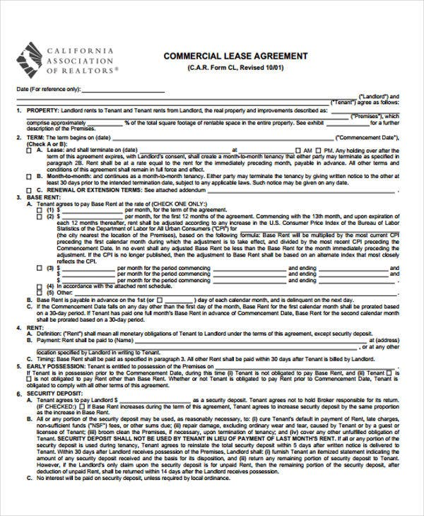 commercial lease3