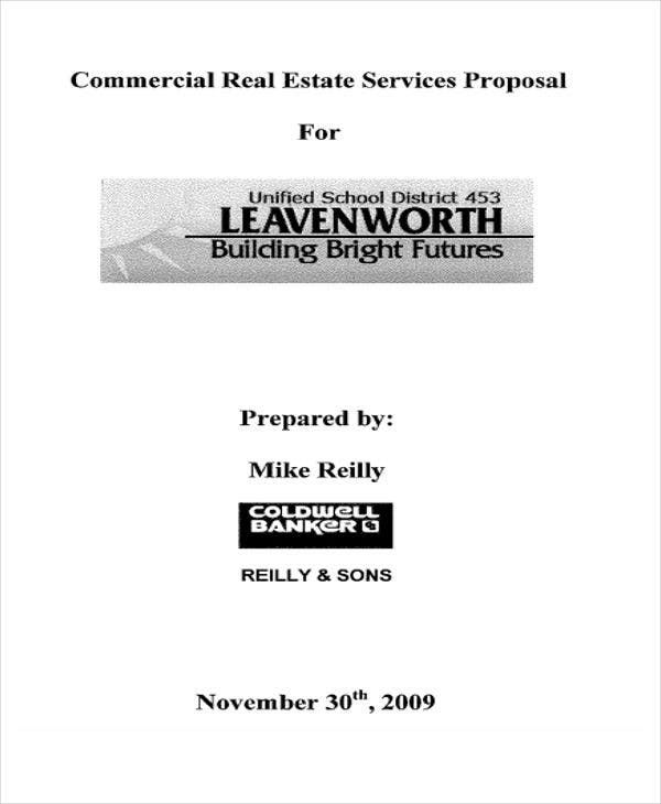 commercial real estate1