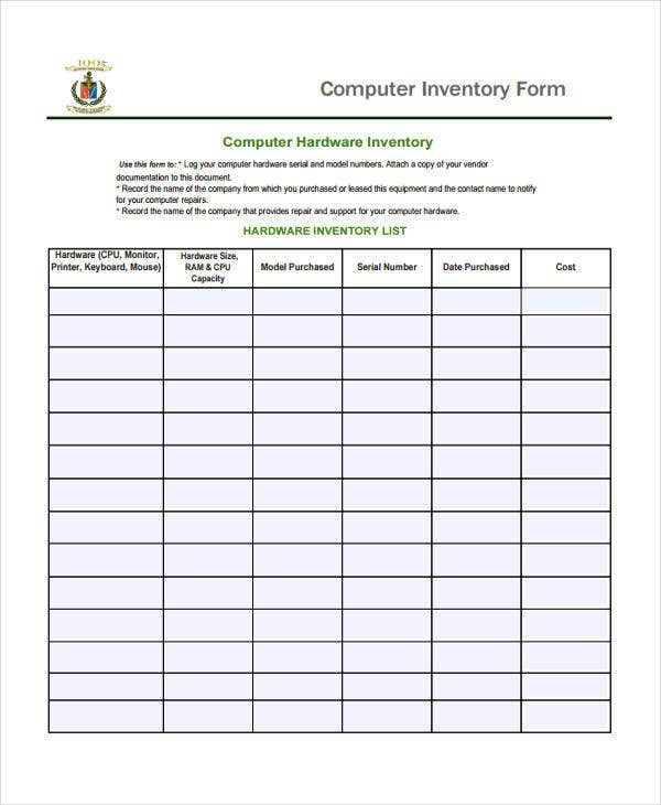 analysis of inventory systems hadley whitin pdf