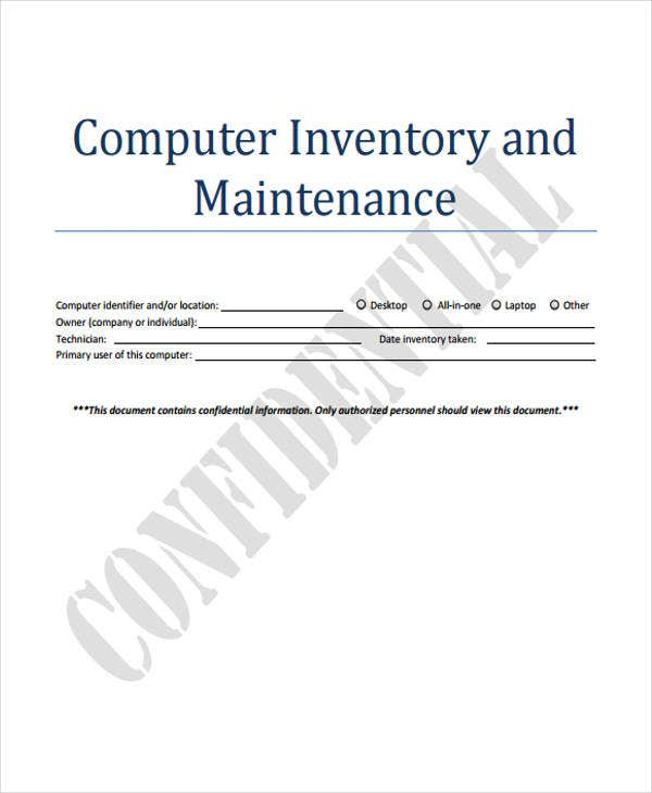 computer maintenance1