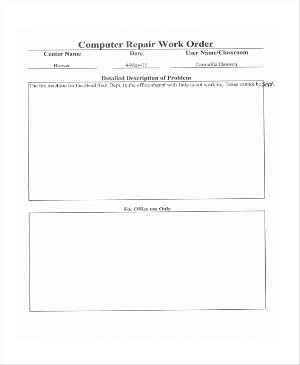 computer repair2