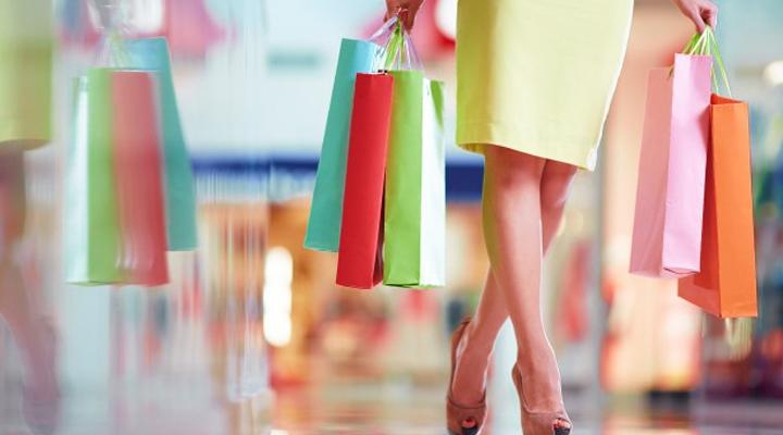 consider-shopper-experience