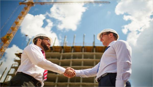 constructionbusinessproposaltemplatessampleexamples