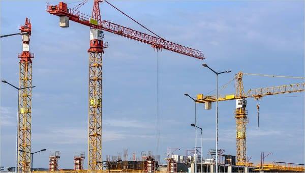 constructionbusinessproposaltemplates1