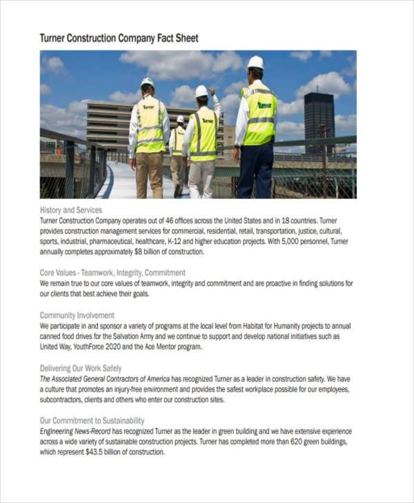 construction company8
