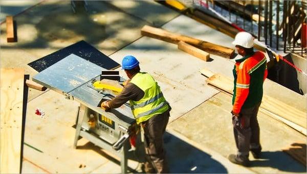 constructionscheduletemplates