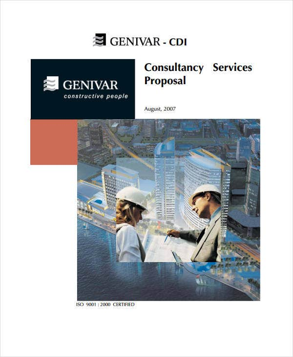consulting service2