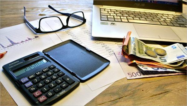contractor invoice templates3