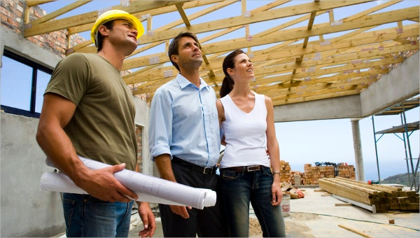 contractor proposal templates1