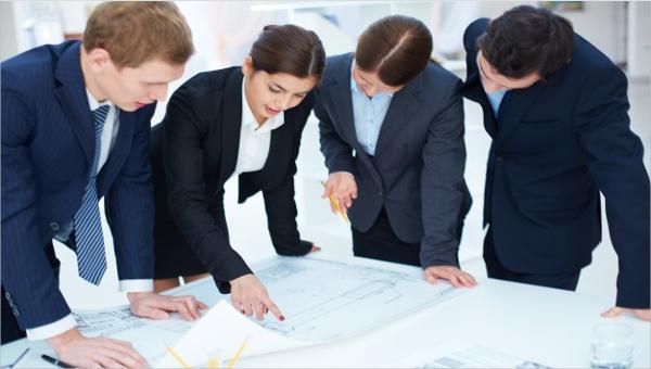 contractorquotationtemplates