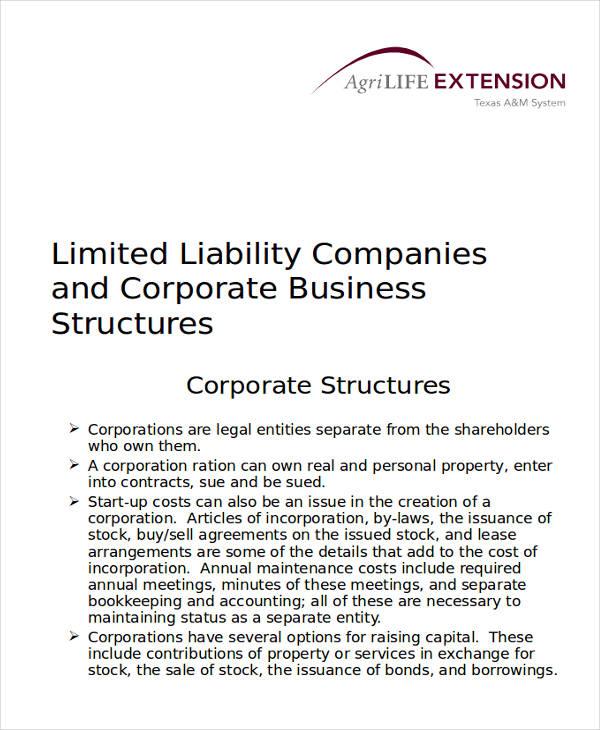 corporate business4