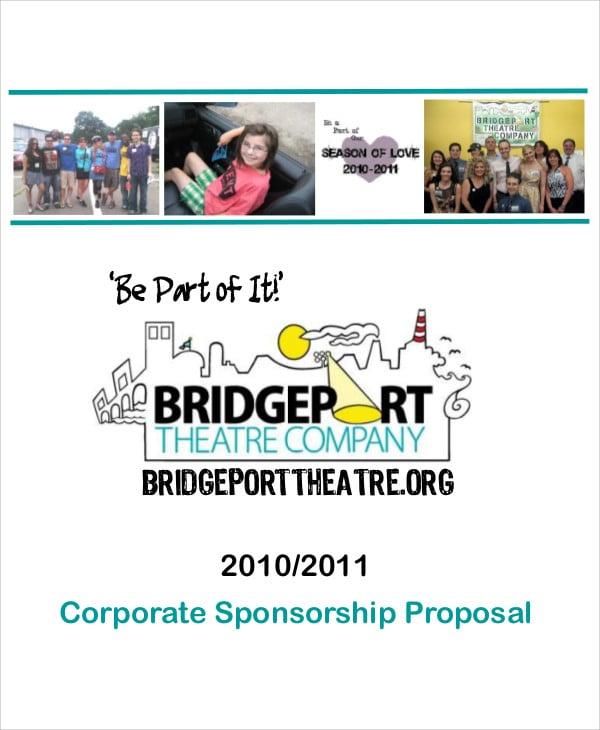 corporate sponsorship2