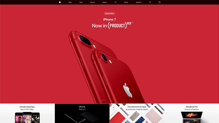 corporate-website-apple-company-home