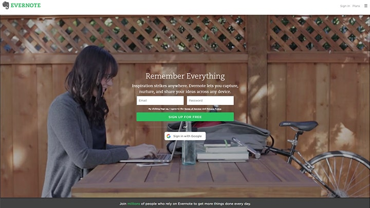 corporate-website-evernotecompany-home