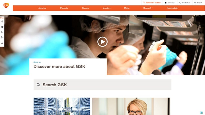 corporate-website-gsk-company-home