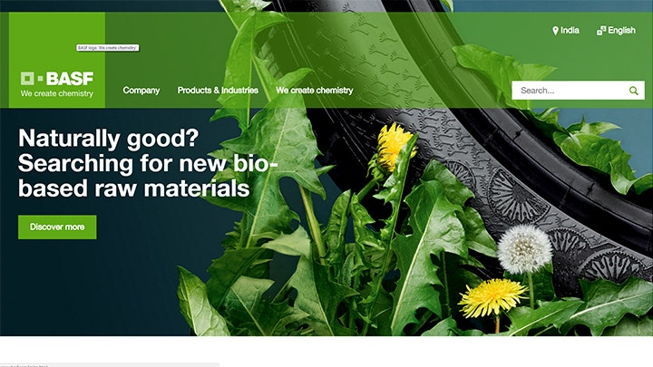 corporate-website-basf-company-home