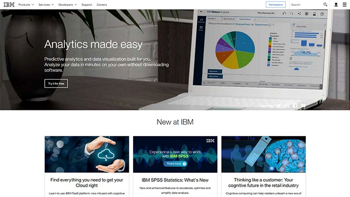 corporate-website-ibm-company-home
