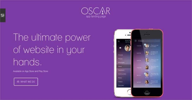 creative-app