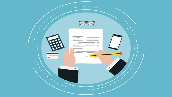 creditrejectionletter