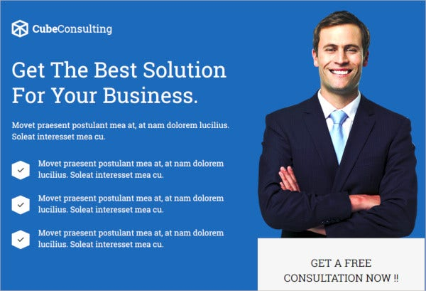cube-consulting