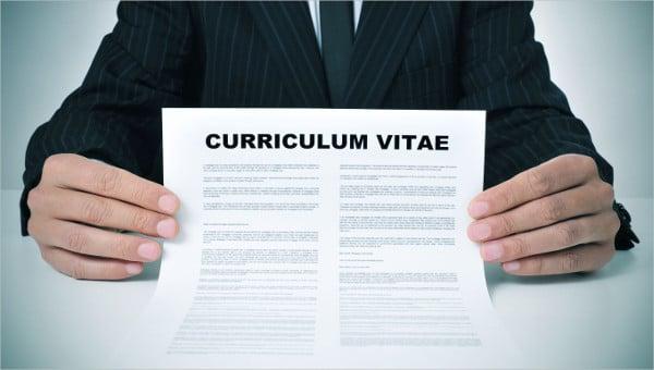 curriculumvitaecvsamplesandwritingtips