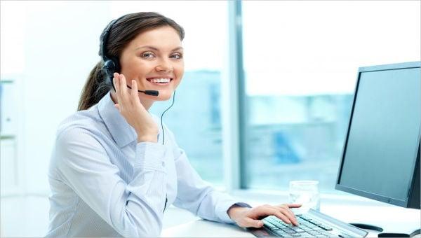 customerserviceproposaltemplatessampleexample