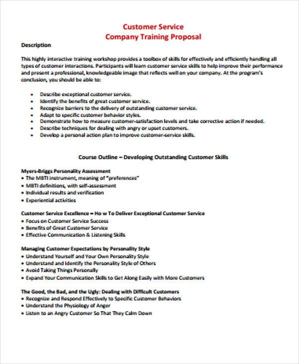 customer service training1