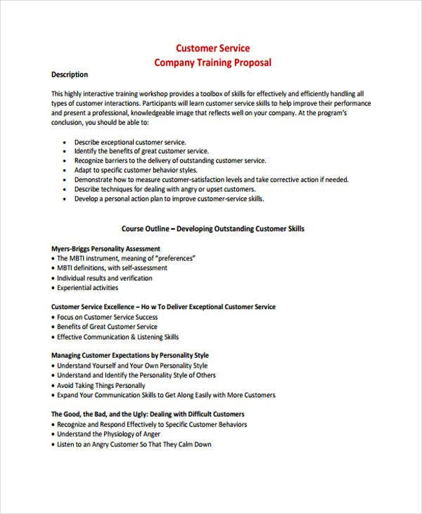 Consulting Service Proposal Template 5 Free Word Pdf Format Download Free Premium Templates