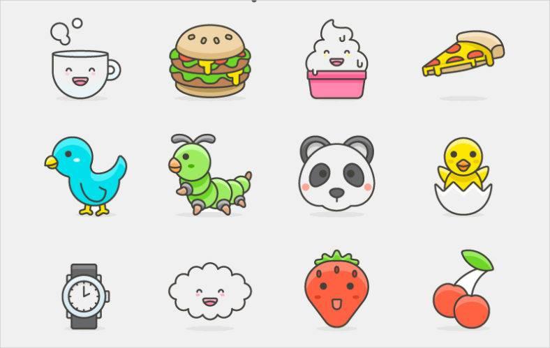 cute-emoji