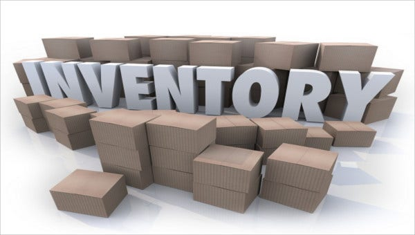 datainventorytemplates