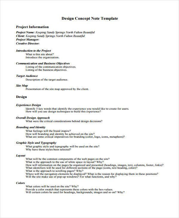 argument summary essay driving and texting