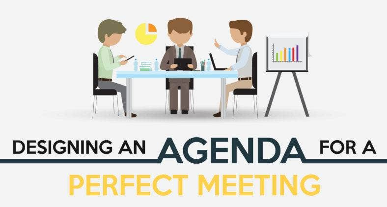 designing an agenda for a perfect meeting 788x421