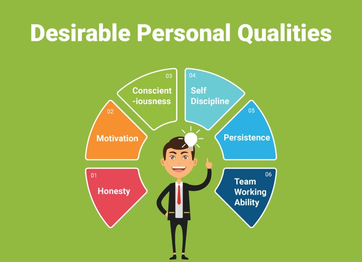 desirable-personal-qualities-1