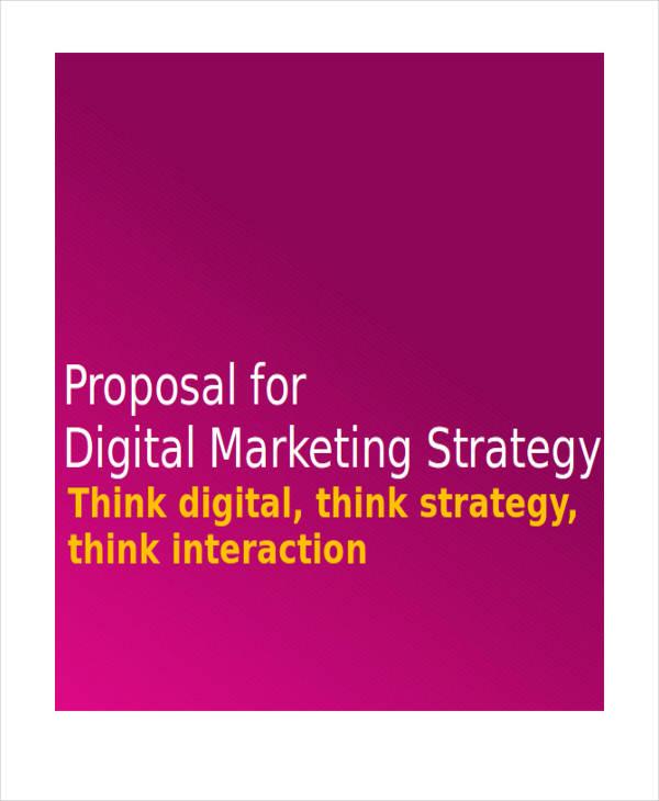 digital marketing2