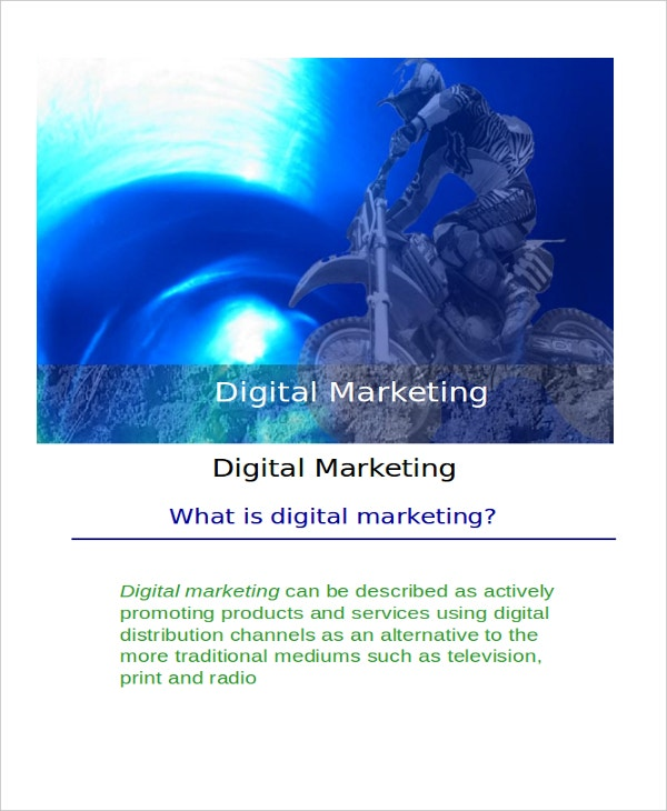 digital marketing4