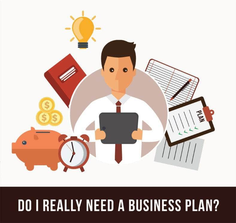 do-i-really-need-a-business-plan
