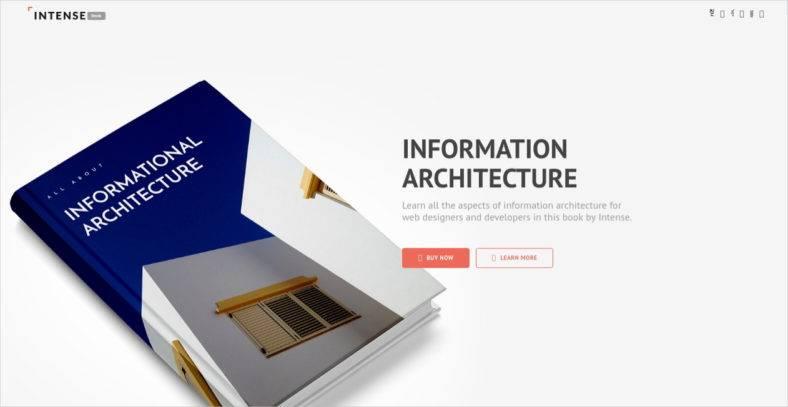 e-book-architecture-landing-page