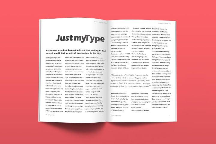 editorial-design