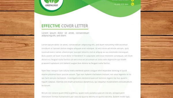 effectivecover