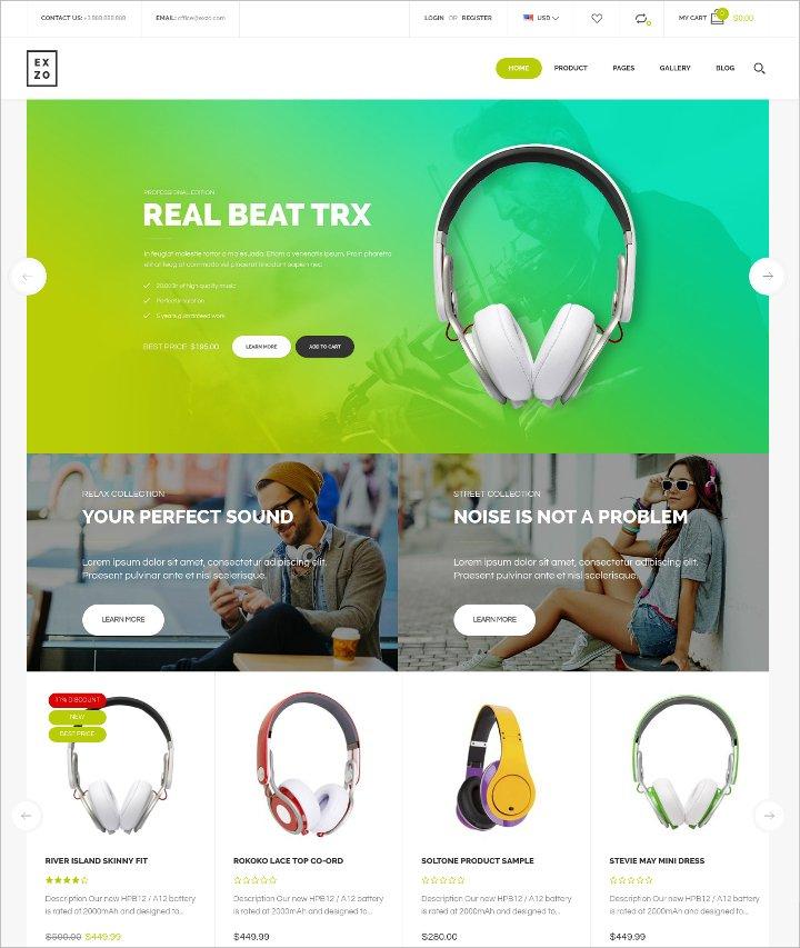 electronics-ecommerce-store1