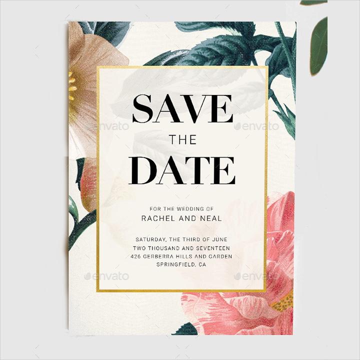 elegant-garden-wedding-invite
