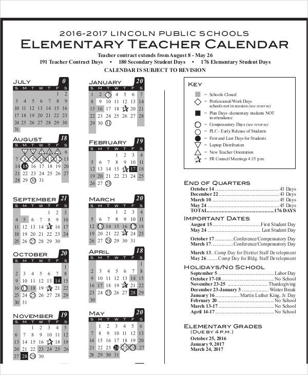 elementary teacher1