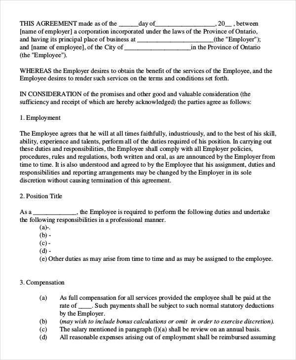 "exercise 27 which employee should be terminated Nkomo , ""exercise: which employee should be terminated"" name of the employee you have chosen to dismiss and a substantive explanation (at least 150 words) why you have chosen to dismiss the emp."