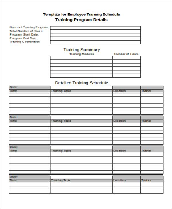 employee training5
