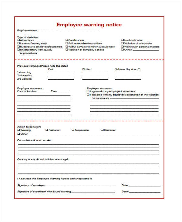employee warning1