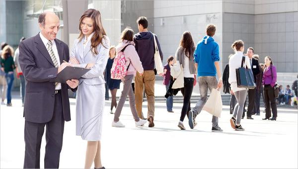 employeeworkschedulesforflexibilityandsuccess