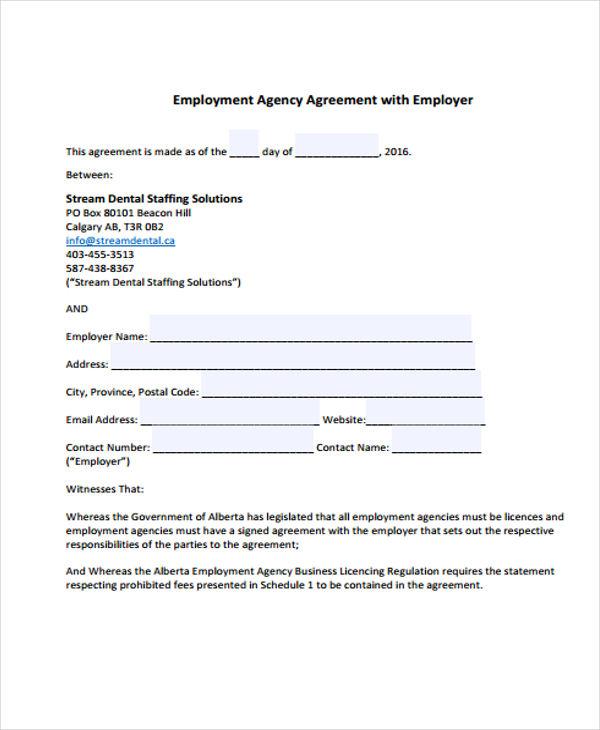 employment agreement3