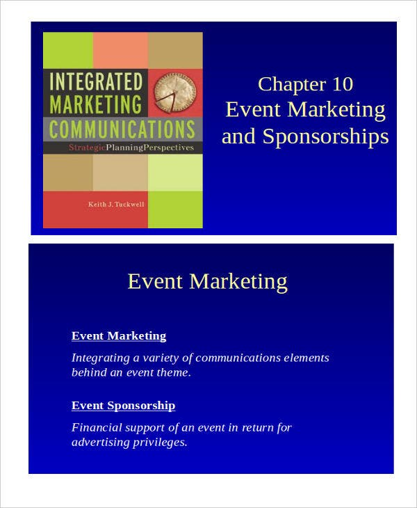 event marketing1