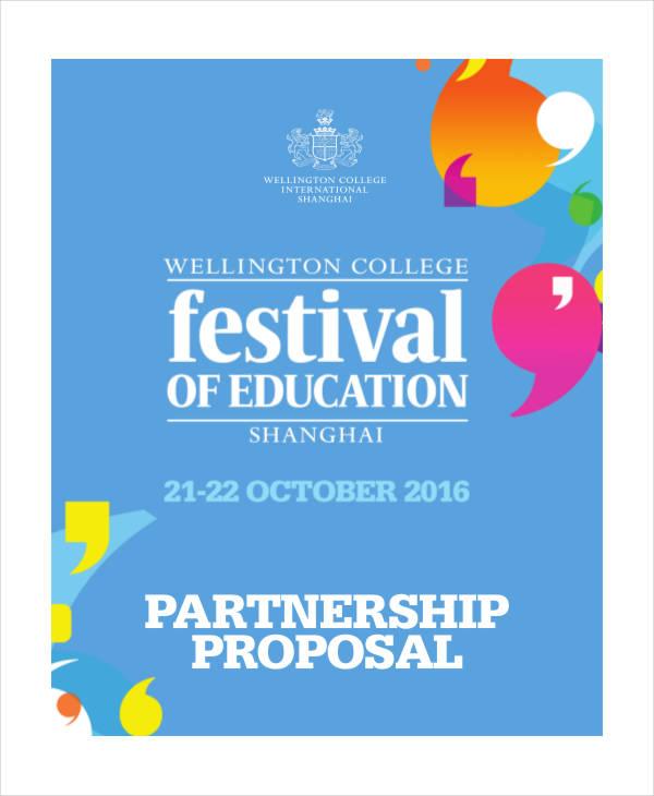 event partnership2