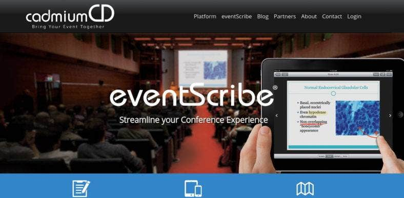 event scribe 788x387
